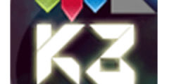 تنزيل كيبورد المزخرف الاحترافي 2020 عربي للاندرويد Apk اخر اصدار