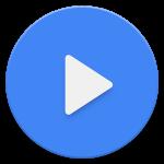 تحميل برنامج Mx PLayer 2020 مشغل فيديو للاندرويد جميع الصيغ برابط مباشر