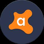 تحميل برنامج افاست للاندرويد برابط مباشر عربي Avast Apk