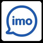 تنزيل ايمو 2020 للاندرويد الجديد عربي  برنامج imo Apk برابط مباشر