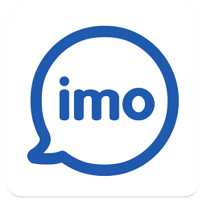تحميل برنامج ايمو للاندرويد عربي Imo Apk برابط مباشر