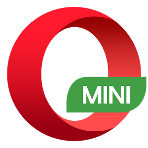 تحميل اوبرا ميني للاندرويد عربي Opera Mini Apk مجاناً