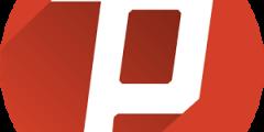 تنزيل برنامج سايفون برو 2020 للاندرويد برابط مباشر Psiphon Apk
