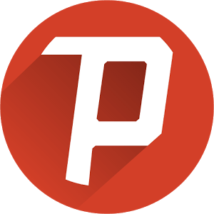 تحميل برنامج سايفون برو للاندرويد Psiphon Pro Apk مجاناً