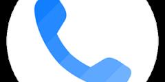 تحميل تروكولر 2020 للاندرويد جديد معرفة اسم المتصل Truecaller Apk