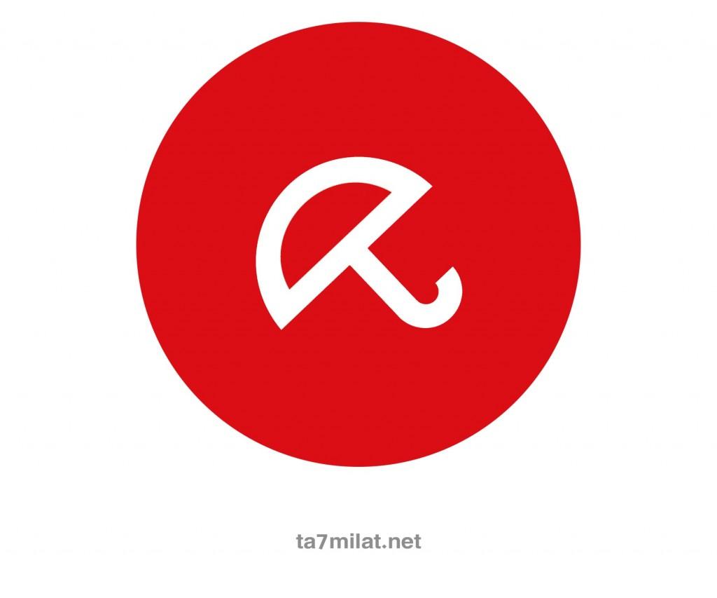 برنامج افيرا المجاني-شعار