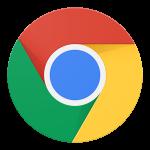 تحميل جوجل كروم للاندرويد عربي Apk 2020 برابط مباشر