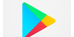 تحميل متجر جوجل بلاي ستور 2020 اخر اصدار Google Play Apk للموبايل