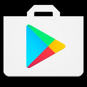 تحميل متجر جوجل بلاي
