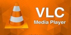 تحميل برنامج VLC media player 2020 عربي للكمبيوتر