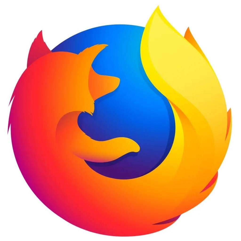 متصفح فايرفوكس firefox 2020