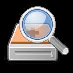 تحميل ديسك ديجر برنامج استعادة الصور المحذوفة للاندرويد Apk مجانا