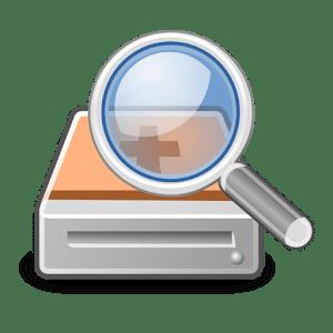 تحميل برنامج ديسك ديجر للاندرويد Apk لإسترجاع الصور