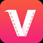 تحميل برنامج VidMate الاصلي للاندرويد Apk فيد ميت 2020