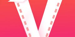 تحميل فيد ميت 2020 الاصلي الجديد للاندرويد VidMate Apk برابط مباشر