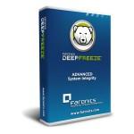 تحميل ديب فريز برنامج Deep Freeze ويندوز 10 7 8 XP تجميد الكمبيوتر