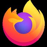 تحميل فايرفوكس 2020 للاندرويد عربي Apk برابط مباشر اخر اصدار