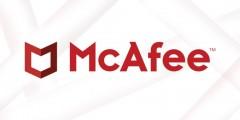 تحميل برنامج مكافي 2020 مجاني عربي Mcafee Antivirus