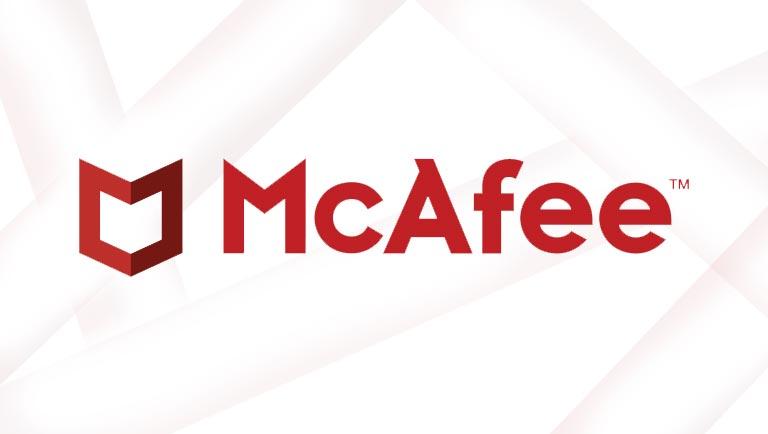 تحميل mcafee antivirus 2020