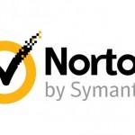 تحميل برنامج نورتون 2021 انتي فايروس للكمبيوتر Norton Antivirus مجانا ويندوز 7 8 10 32 بت 64 Bit