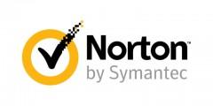 تحميل نورتون انتي فايروس 2020 Norton Antivirus