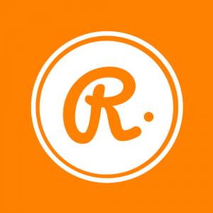 تنزيل برنامج ريتريكا للتصوير للاندرويد Apk برابط مباشر