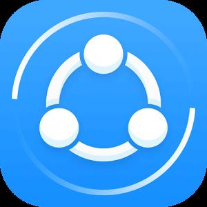 تحميل برنامج شير ات للاندرويد Apk بدون اعلانات برابط مباشر