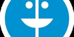 تحميل برنامج سوما ماسنجر الازرق للاندرويد Apk برابط مباشر