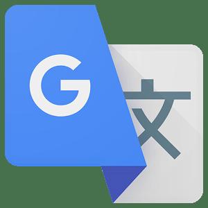 تحميل برنامج ترجمة جوجل ترانسليت بدون نت للاندرويد Apk 2020