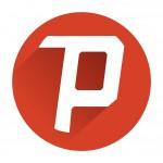 تحميل برنامج سايفون برو للكمبيوتر Psiphon 3 2020 مباشر