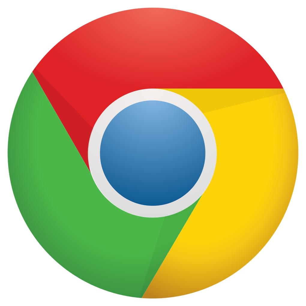 تحميل جوجل كروم 2020 عربي
