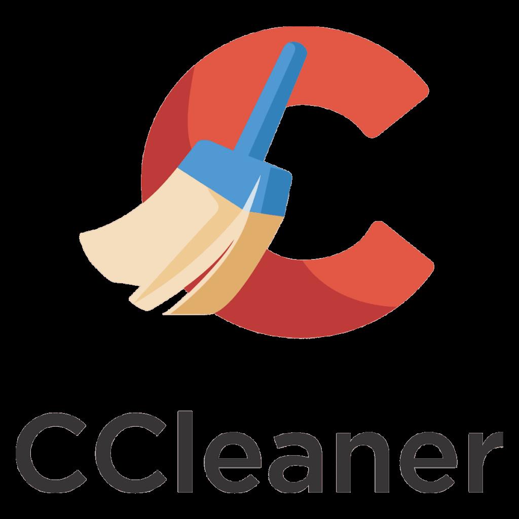تحميل ccleaner 2020