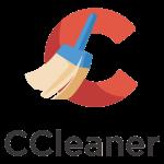 تحميل برنامج سي كلينر 2020 تنظيف الكمبيوتر CCleaner عربي