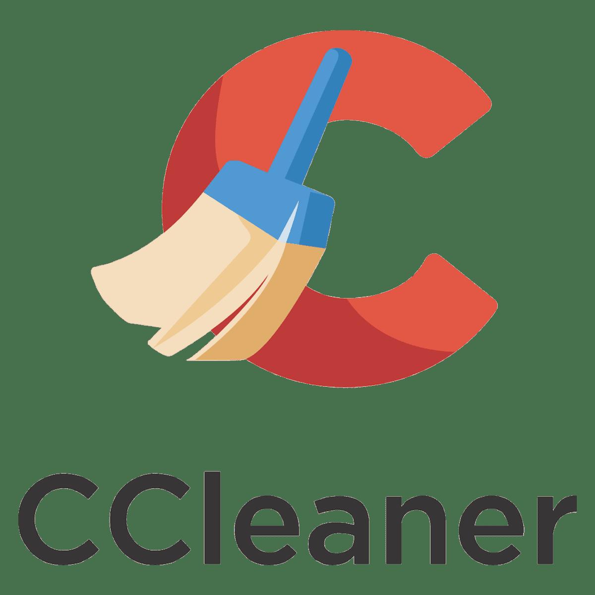 برنامج CCleaner المجاني لتنظيف وصيانة النظام