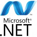 تحميل برنامج نت فروم ورك NET Framework اوفلاين 32 64 ويندوز 10 8 7 xp