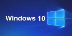 تحميل ويندوز 10 برابط مباشر iso 64 بت 32 من موقع مايكروسوفت الرسمى