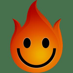 تحميل هولا Vpn تطبيق فتح المواقع المحجوبة للاندرويد Hola Apk