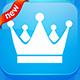 KingRoot تحميل كينج روت القديم الاصلي Apk برنامج روت للاندرويد كامل 7,8,9,10