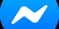 تنزيل ماسنجر 2020 الجديد للاندرويد اخر اصدار Face Messenger Apk