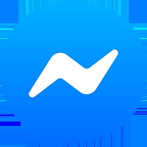 تنزيل ماسنجر فيسبوك 2020 للاندرويد اخر اصدار Messenger Apk