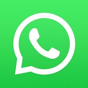 تنزيل واتساب 2020 الجديد عربي للاندرويد اخر اصدار WhatsApp Apk