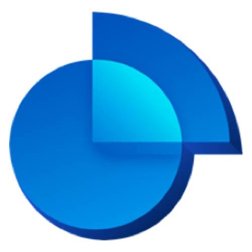 برنامج Acronis Disk Director تقسيم الهارد