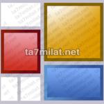 تحميل برنامج سيلفش نت ويندوز 7 10 8 XP للكمبيوتر كامل