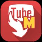 تحميل تيوب ميت 3 الاصلي 2020-2019 القديم والجديد تنزيل مباشر TubeMate Apk