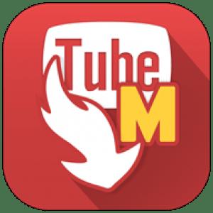 تحميل تيوب ميت الاصلي 2020-2019 القديم والجديد TubeMate 3 Apk تنزيل مباشر