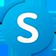 تحميل برنامج سكايب 2020 للكمبيوتر