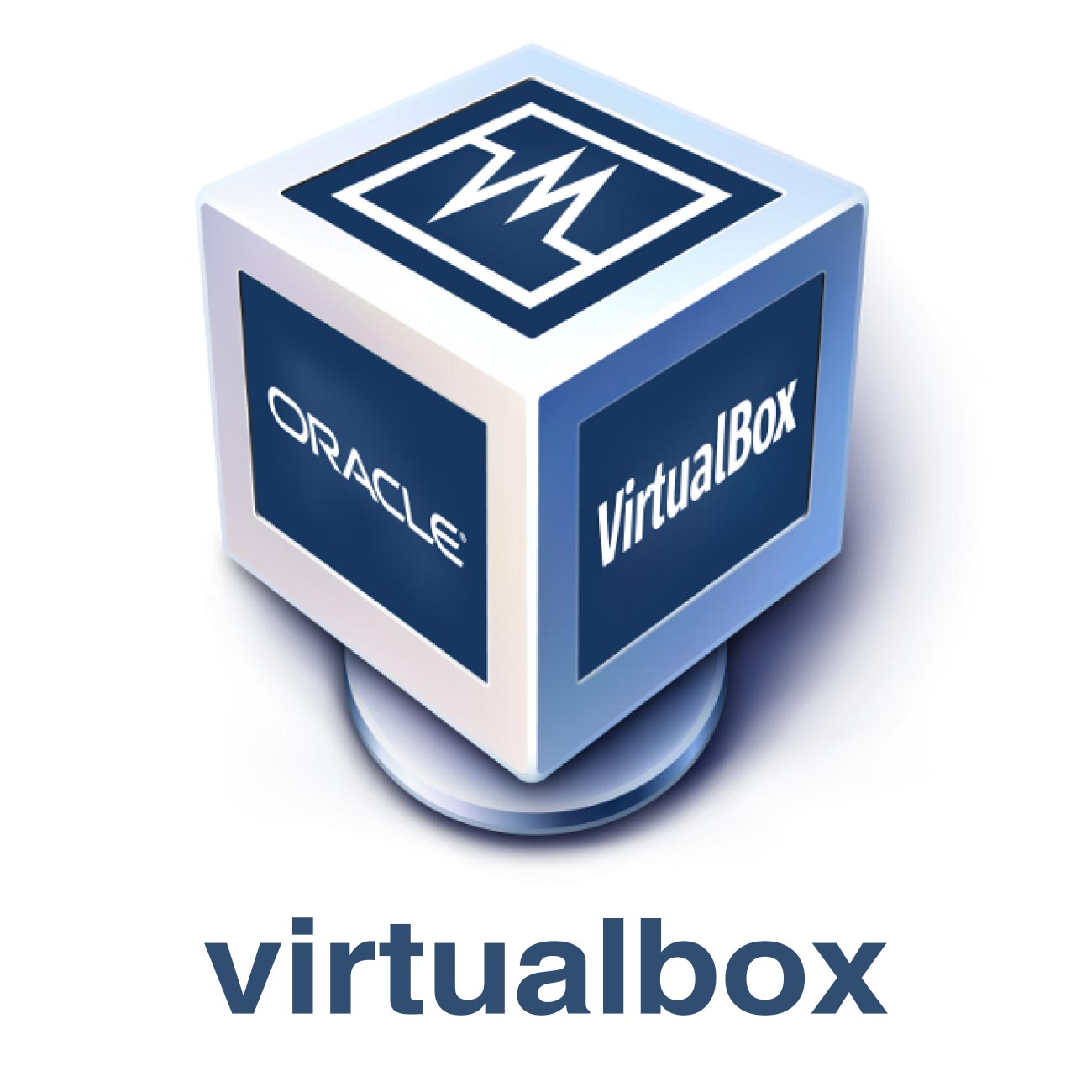 تحميل virtualbox 2020 لعمل ويندوز وهمي