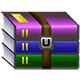 تحميل برنامج وينرار winrar 32 bit 64 بت 2021