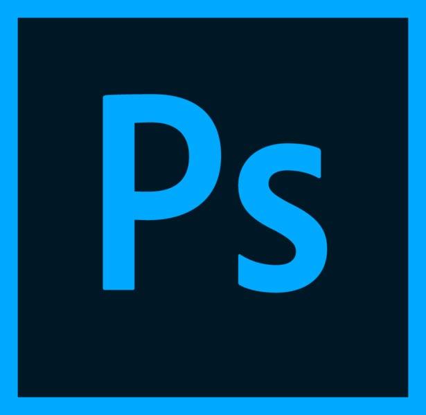 تحميل برنامج فوتوشوب 2020 للكمبيوتر ويندوز 7 32 بت 8 10 64 Bit