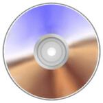 تحميل برنامج الترا ايزو 32 Bit 64 بت UltraISO ويندوز 10 8 7 xp برابط مباشر للكمبيوتر